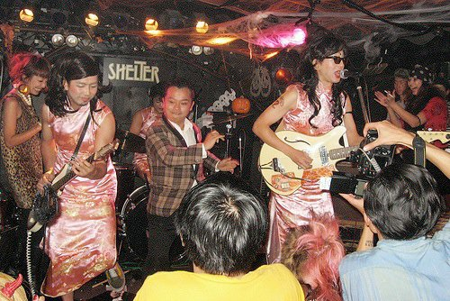 A-Band-Performing-at-The-Shelter-in-Shimokitazawa.jpg