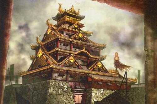 Osaka_castle-001.jpg