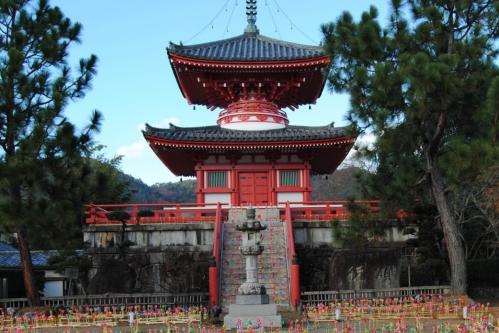 Daikakuji_Pagoda-001.jpg