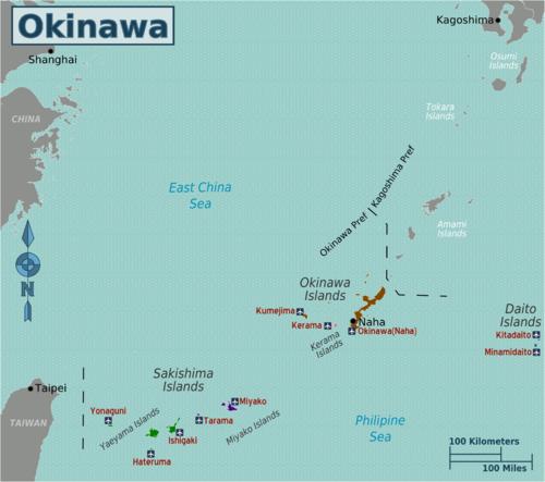 500px-Japan_Okinawa_map.png