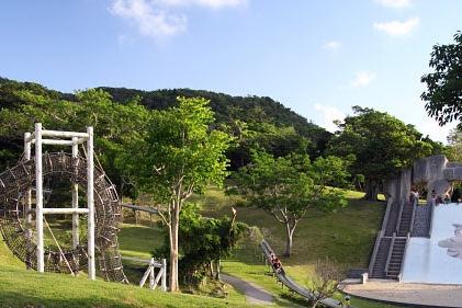 Adventure-Playground-001.jpg