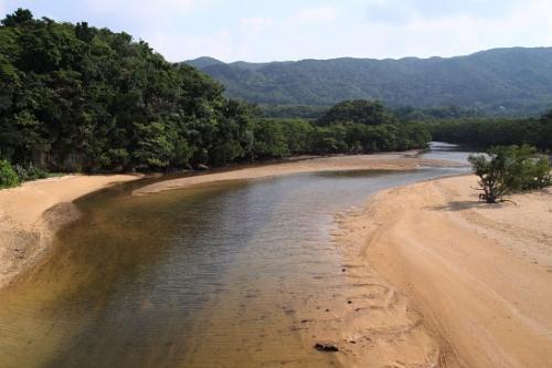 Fukido-River-001.jpg