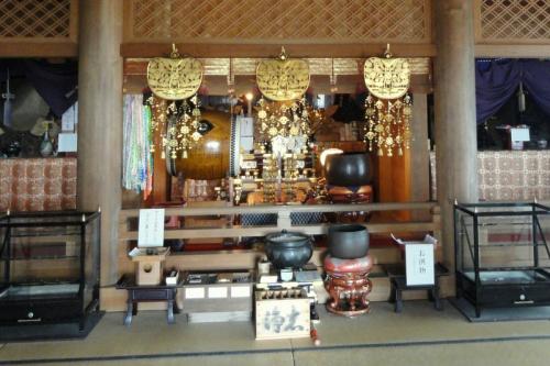 Sankido_Hall_-_DSC02063-001.JPG