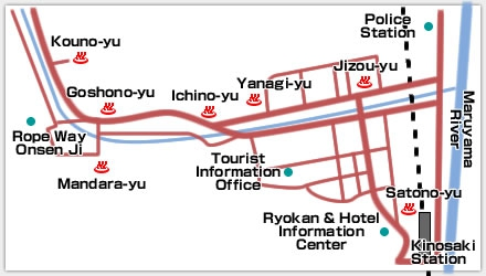 kinosaki_local_map.jpg