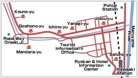 kinosaki_local_map.jpg