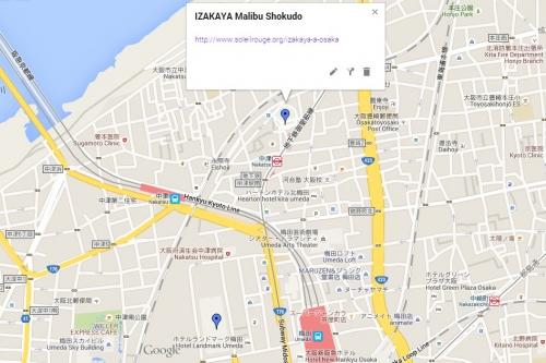 Lieux de visite à OSAKA.jpg