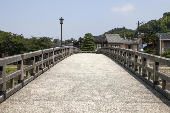 Umenohashi003.jpg