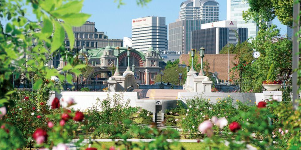 crowne-plaza---ana-osaka-3858360797-2x1.jpg