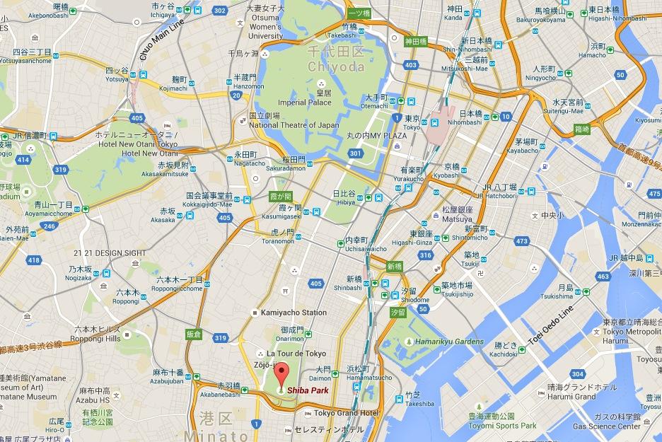 Shiba Park   GoogleMaps-001.jpg