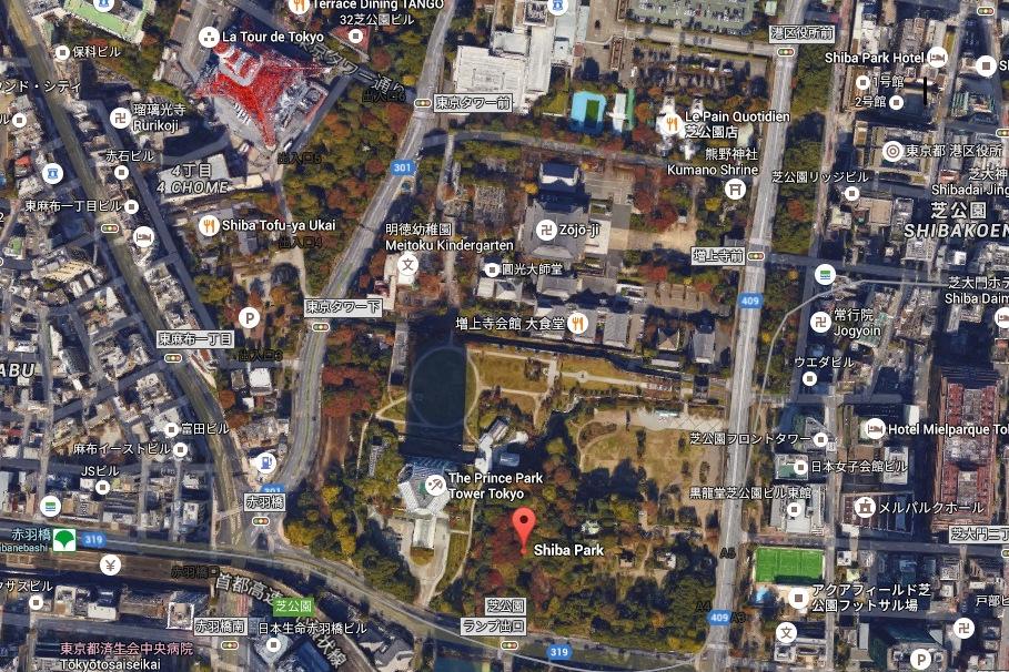 Shiba Park   GoogleMaps-002.jpg