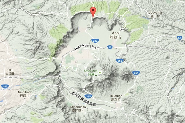 Daikanbo   GoogleMaps.jpg