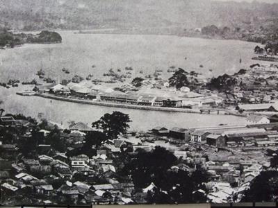dejima_island4.jpg