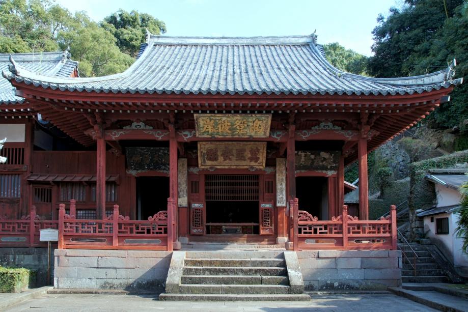 Sofukuji_Nagasaki_Japan13s3_ShiftN-001.jpg