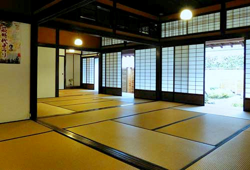 kubota-house-2.jpg