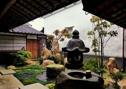 kubota-house-4.jpg