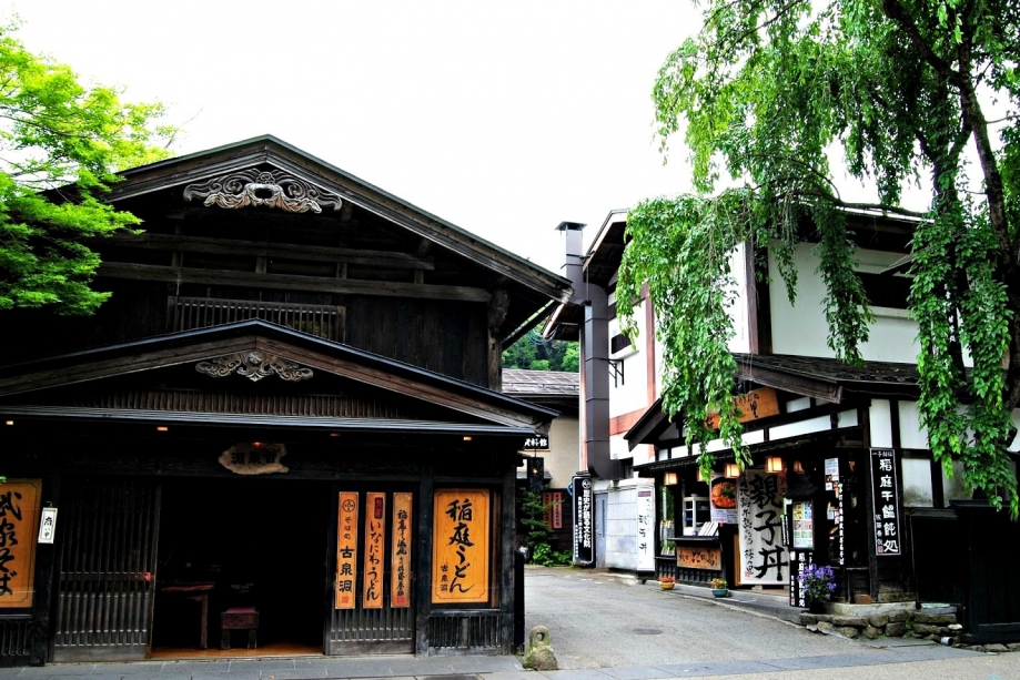Kakunodate_0092.JPG