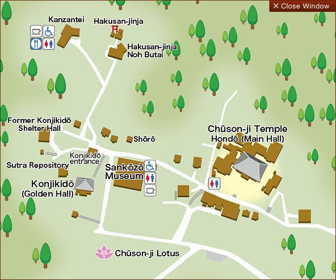map1_l.jpg