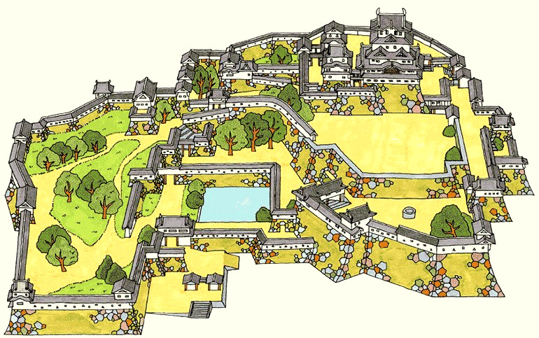 img_himeji_castle_map.jpg