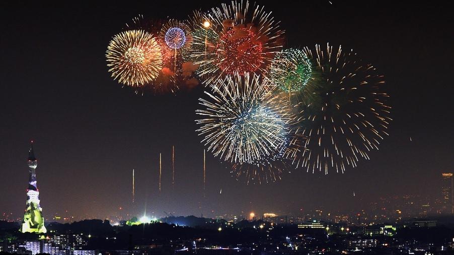 pl-fireworks.jpg