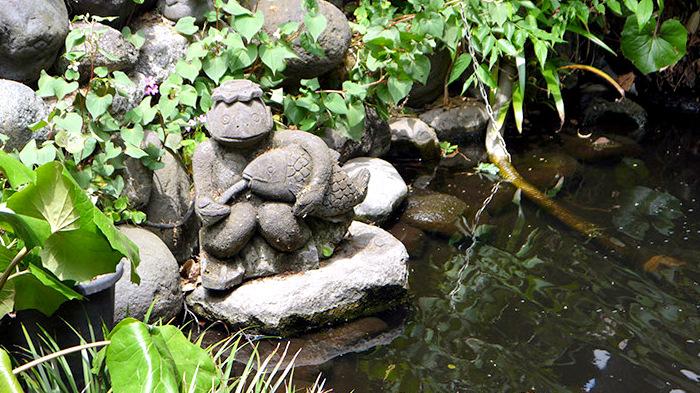 dairenji-temple-travel-kappa.jpg