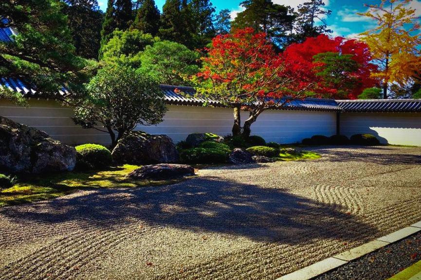 nanzenji-29-1024x576.jpg