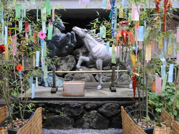 kibune_horses.jpg