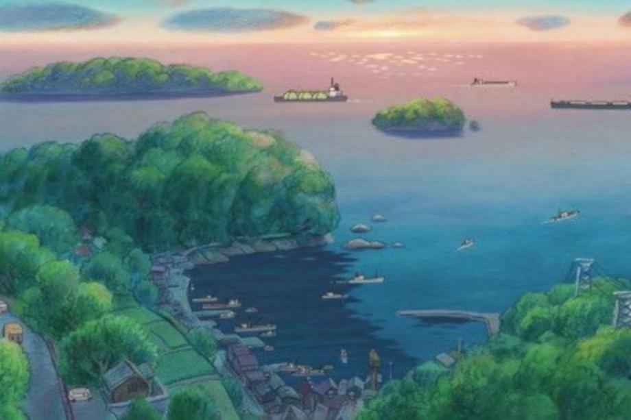 tomonoura-hayao-miyazaki-ponyo.jpg