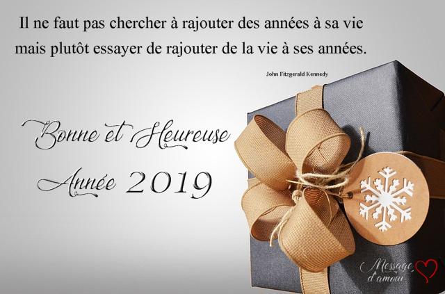 Carte-bonne-année-2019-citation-Bonne-année_tn.jpg