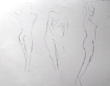 stage dessin 004.JPG