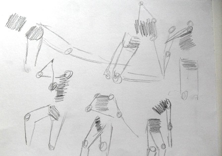 stage dessin 005.JPG