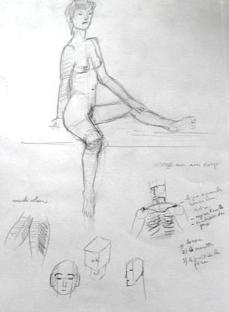stage dessin 007.JPG