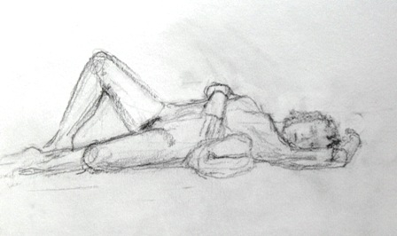 stage dessin 009.JPG