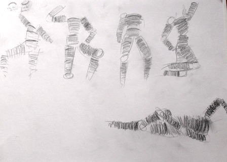 stage dessin 012.JPG