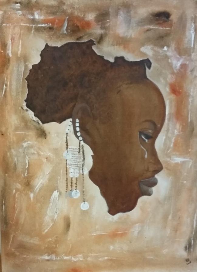 femme afrique.jpg