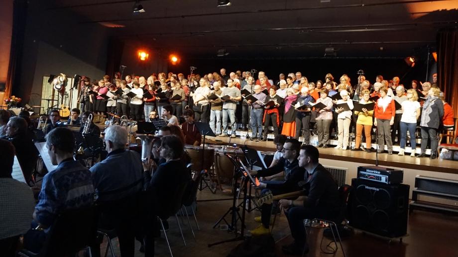 Photos Concert d'IRIGNY Samedi (7).JPG