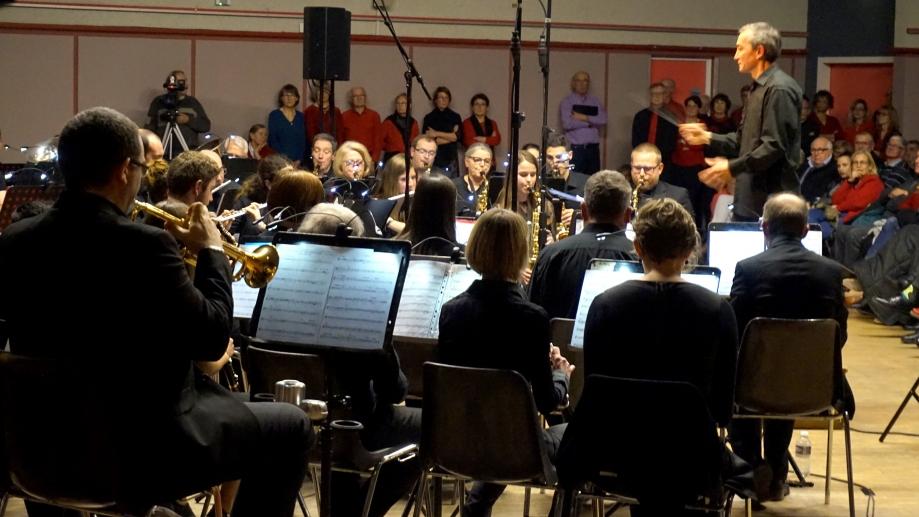 Photos Concert d'IRIGNY Samedi (58).JPG