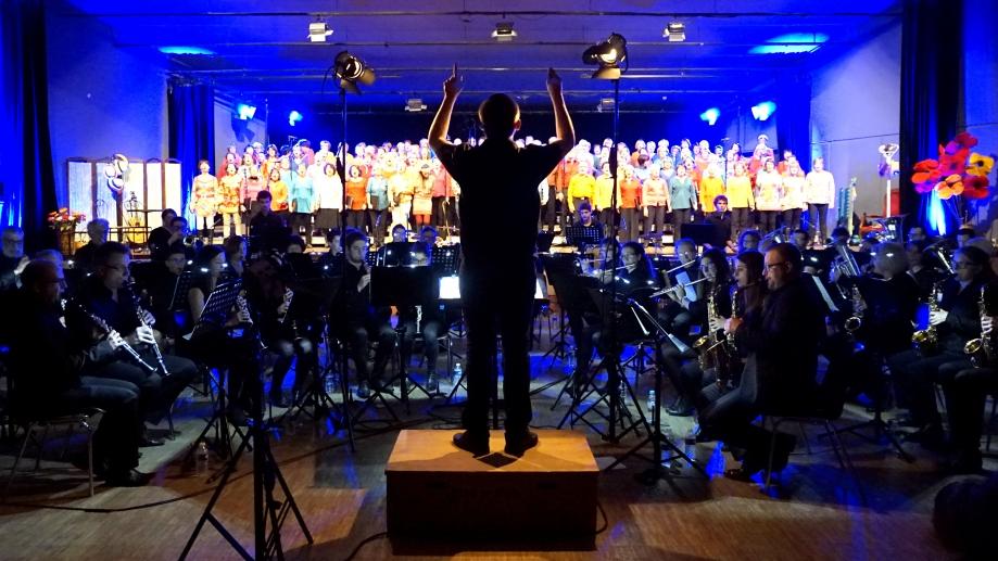 Photos Concert d'IRIGNY Samedi (78).JPG