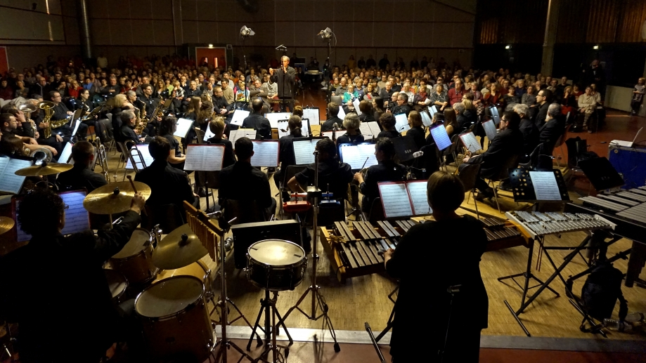 Photos Concert d'IRIGNY Samedi (49).JPG