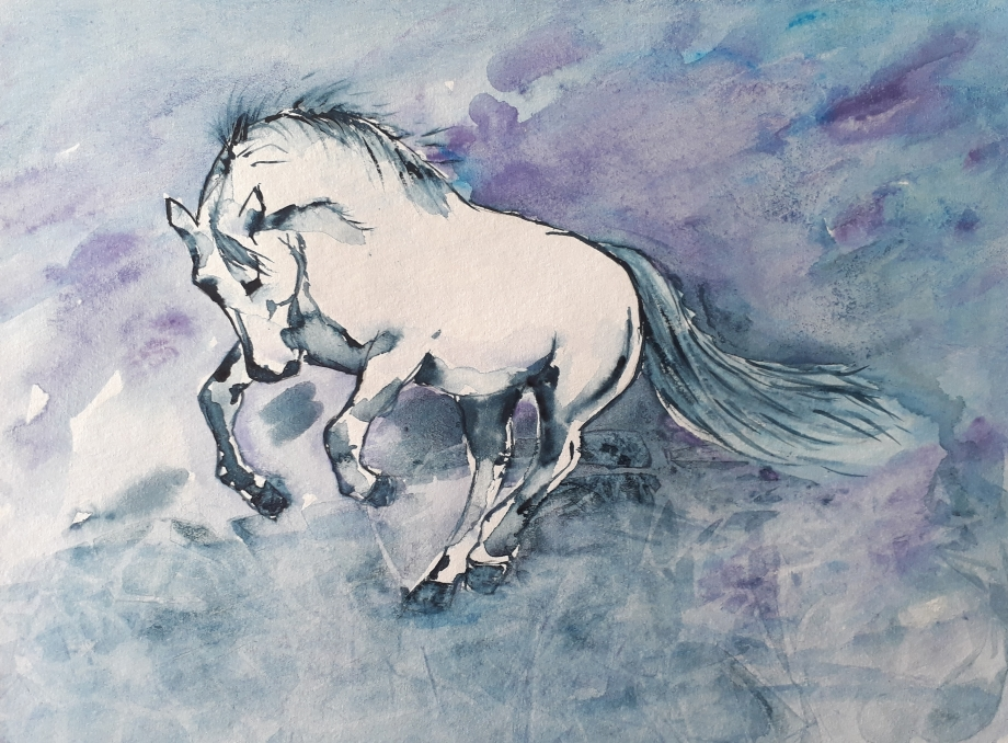 cheval aquarelle eve.jpg