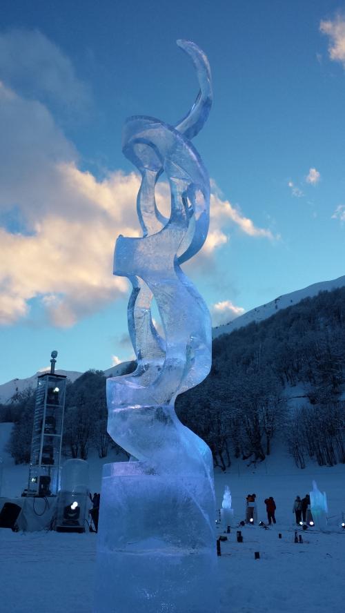 souffle de vie - Valloire glace - 2014.jpg
