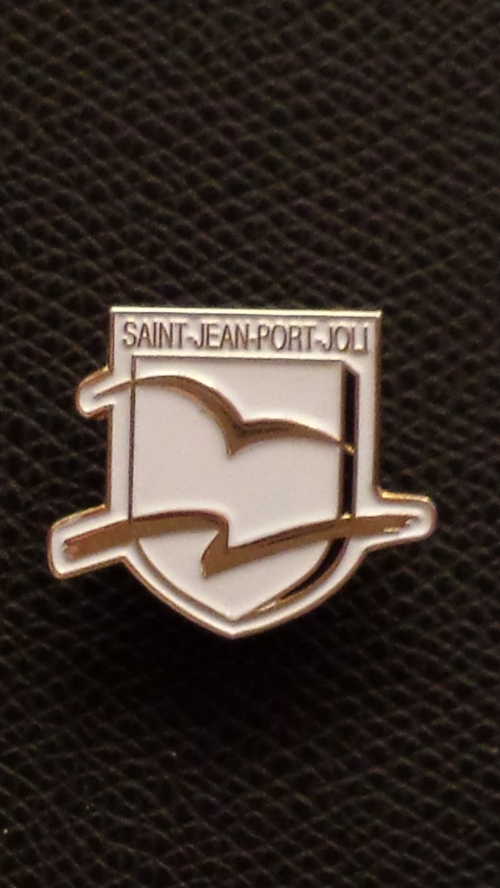 emblème St Jean Port Joli.jpg