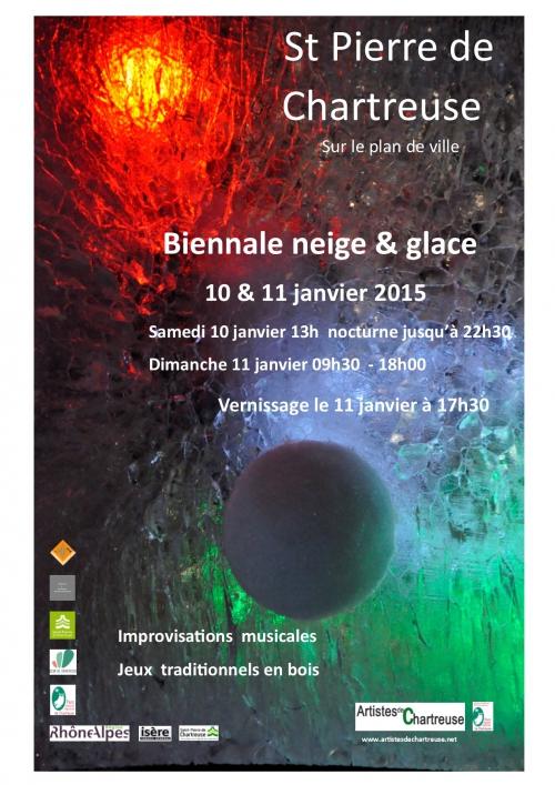 jepg affiche ADC biennale neige et glace 2015.jpg