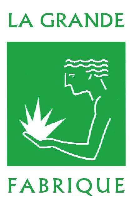 Logo La Grande Fabrique grande résolution.jpg