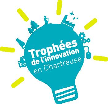 Logo-Trophees.png