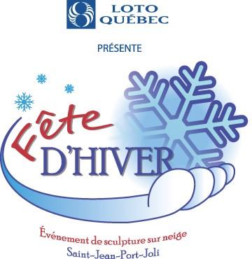Fête d'Hiver Saint Jean Port Joli 2016.jpg
