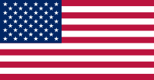 Flag_of_the_United_States_(Pantone).svg.png