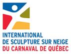 International de sculpture sur neige du Carnaval de Québec.png
