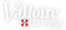 logo-valloire.png