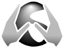 Logo matran sculpte.jpg