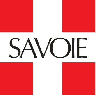 Logo_73_savoie.jpg